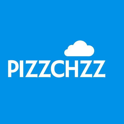 Pizzchzz