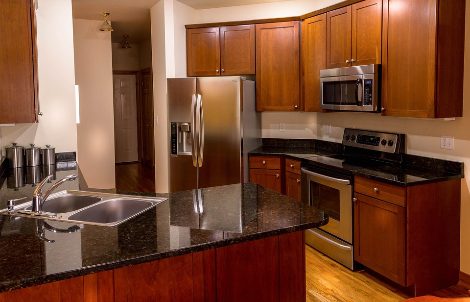 Best Stainless Steel Kitchen Sinks (Updated Buyers\' Guide ...