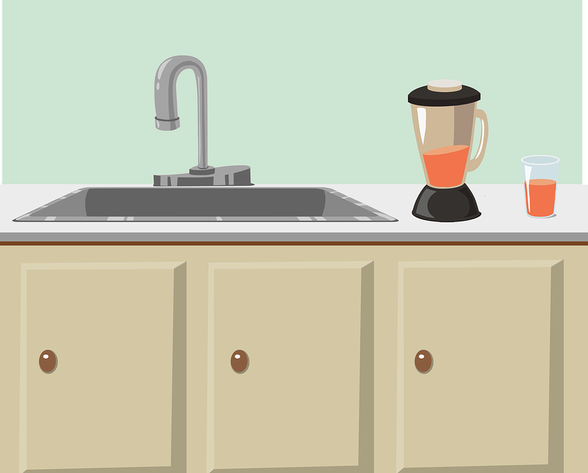 Drop In Kitchen Sink Reviews: The Buyers' Guide