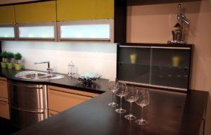 best kitchen sinks brands