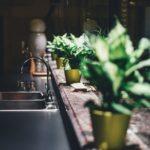 best quality kitchen sinks