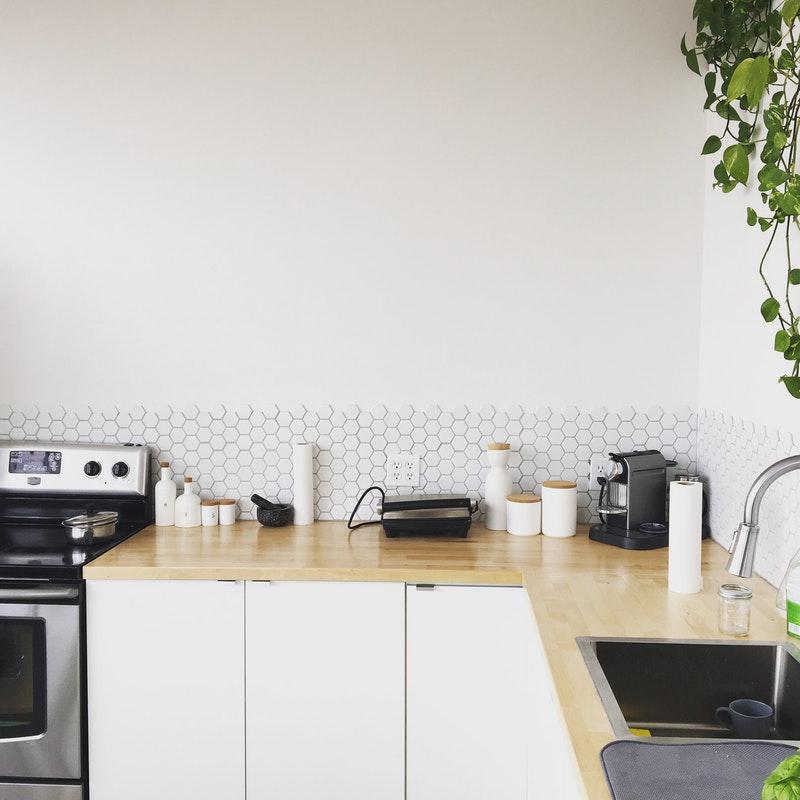 Best Kitchen Sinks 2019