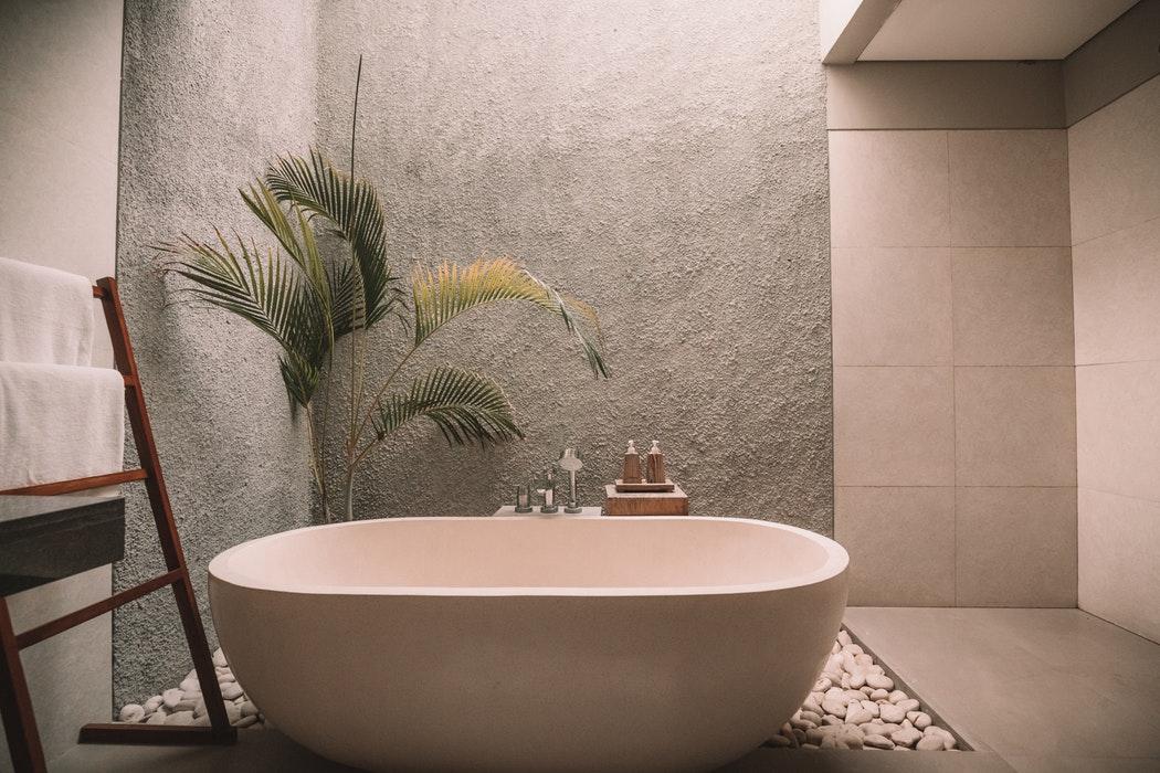How To Change Bathtub Drain