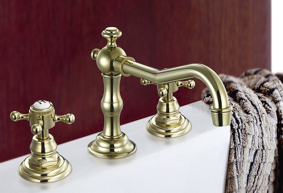 Best Bathroom Faucets 2019