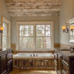 Best Bathroom Sinks 2019