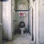 How to Change Toilet Seats