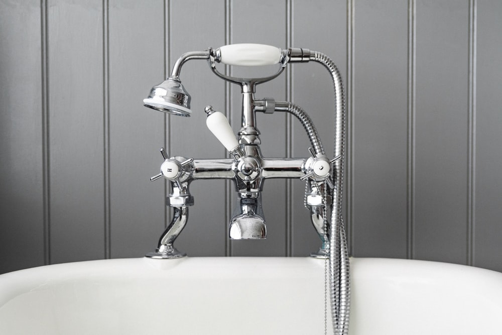 Bathroom Plumbing Tips