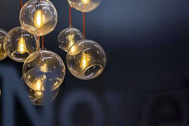 Are Pendant Lights Going out of Style