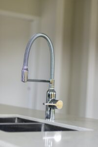 Best Faucets for Vessel Sinks