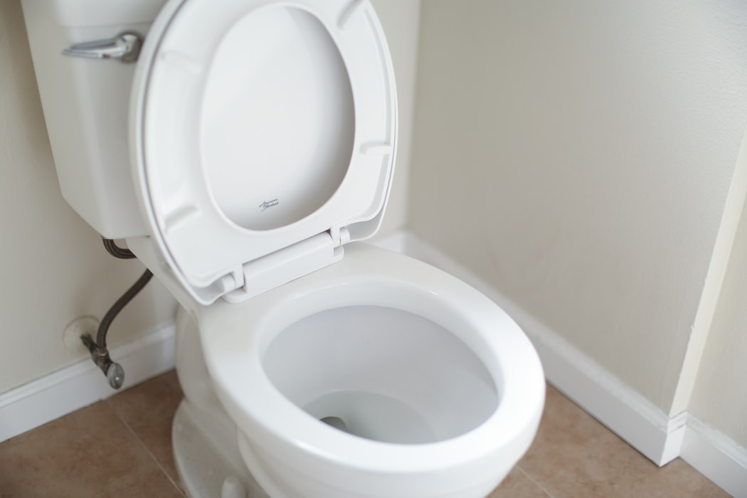 Best Toilet Seats for Heavy People