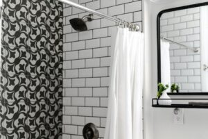Small Bathroom Makeover Tips