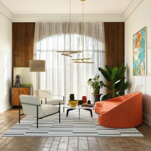Home Decoration Trendy Tips